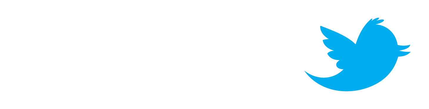 Twitter SM Communication agence digitale
