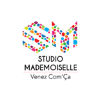 Studio Mademoiselle Communication