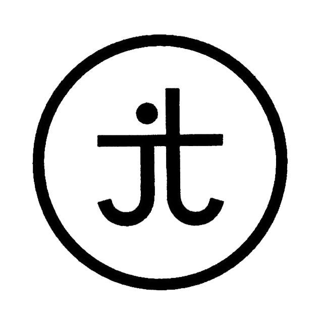 Logo Julien Thomazo